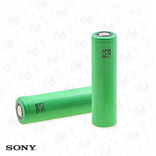 Sony  US18650VTC4 2100mAh 30A