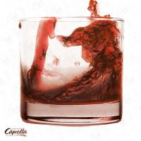 Cola Type