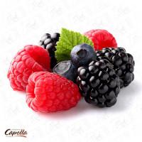 Harvest Berry