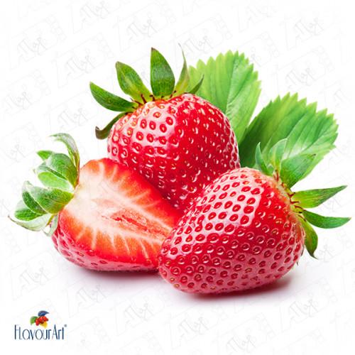 Strawberry Juicy