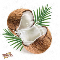 Sweet Coconut