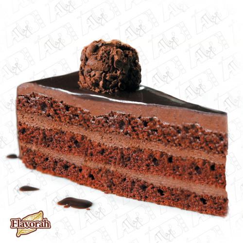 Chocolate Deutsch