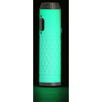 ProVari™ V2.5 with Digital Display - Glow-In-The-Dark