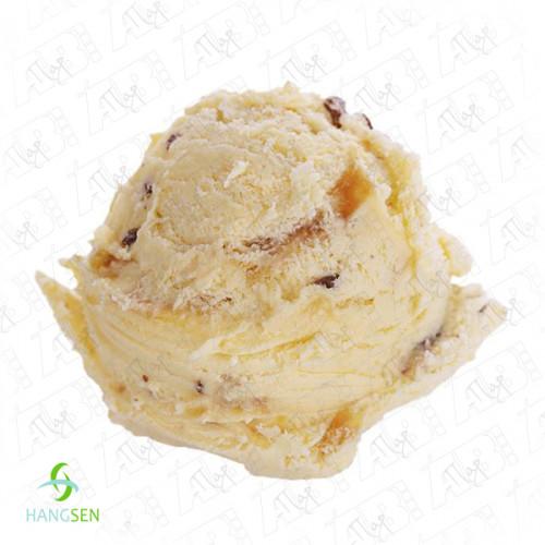 Italian Cream