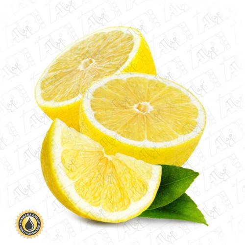 Lemon Mix