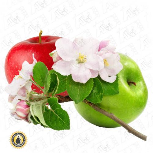Shisha Bahraini Apple Gold