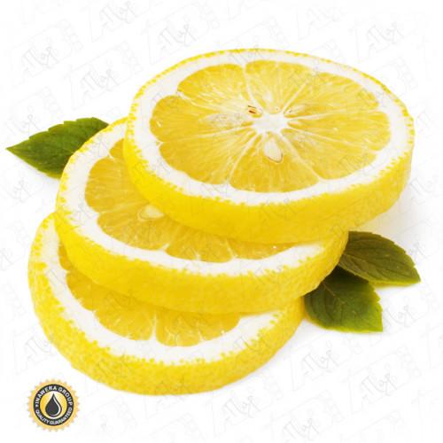 Shisha Lemon
