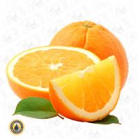 Shisha Orange