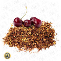Black Cherry Tobacco for Pipe