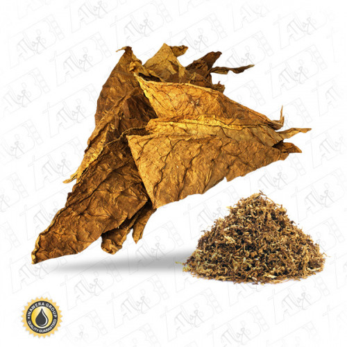 Gold Tobacco for Pipe