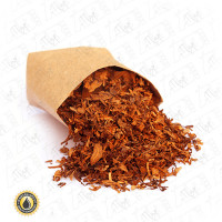 Red Tobacco for Pipe