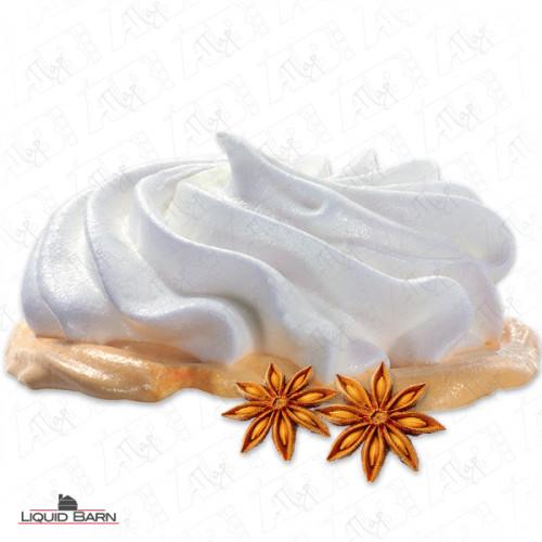 Vienna Cream