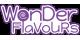 Wonder Flavors