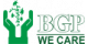 BGP Original