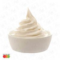 Cream (Milky Undertone) PG