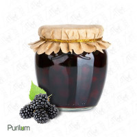 Boysenberry Preserves