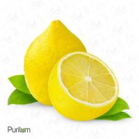 Lemon Sicilian