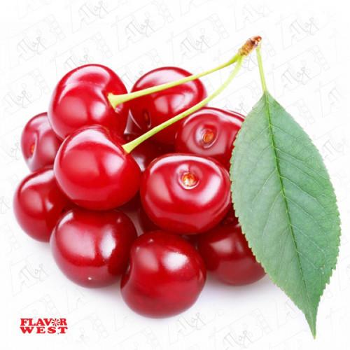Cherry Natural