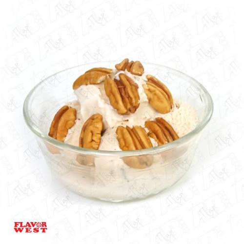 Butter Pecan