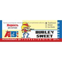 Burley Sweet