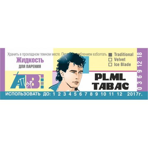 PLML Tabac