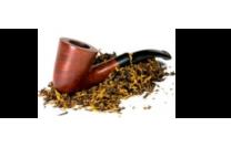 Табачные