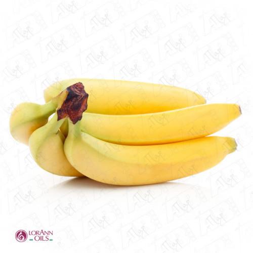 Banana Natural