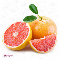 Grapefruit Natural
