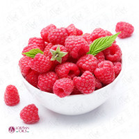 Raspberry Natural