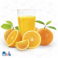 Juice Orange