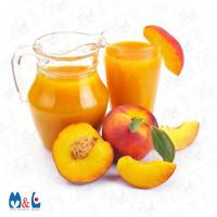 Juice Peach