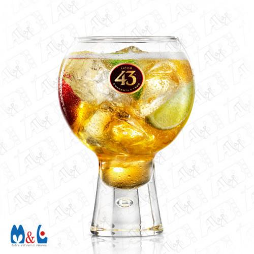 Liquor 43