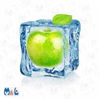 Ice Apple
