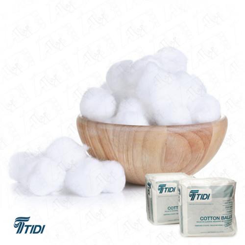 Фитиль Rayon balls