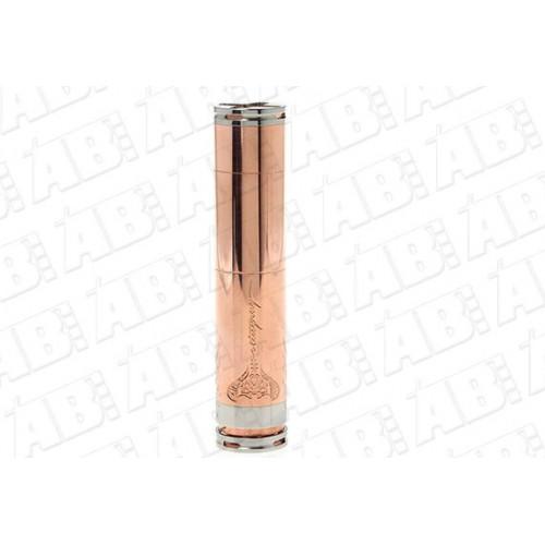 Механический мод Stingray copper