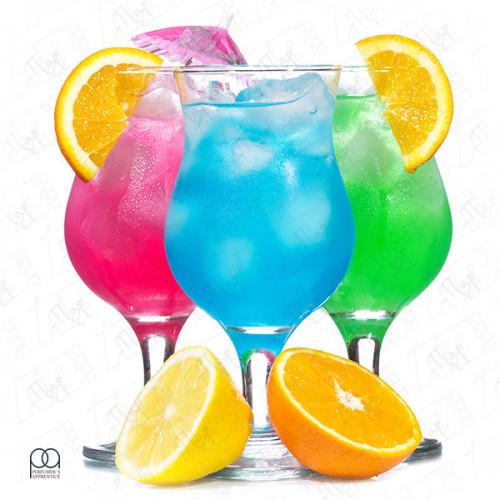 Hawaiian Drink