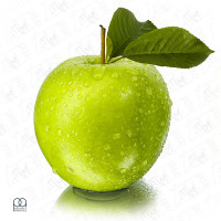 Apple (Tart Granny Smith)