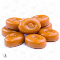 Caramel Original