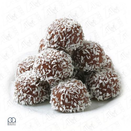 Chocolate Coconut Almond Candy Bar