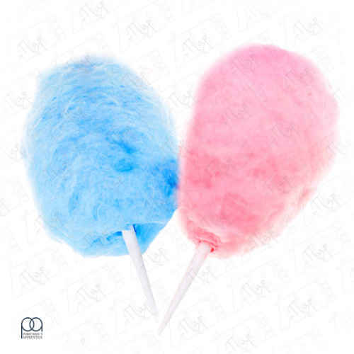Cotton Candy (Circus)