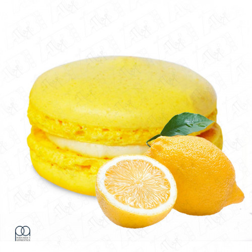 Lemonade Cookie