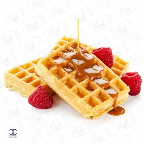 Waffle Belgian