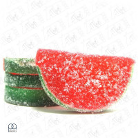 Watermelon Candy